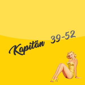 Kapitän 39- 51