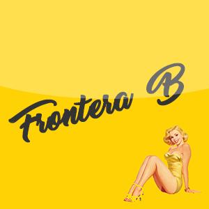 Frontera B