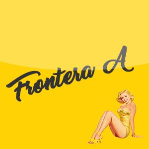 Frontera A
