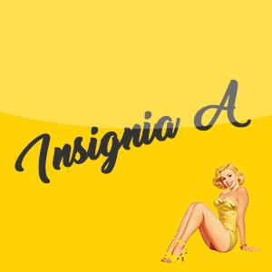 Insignia A