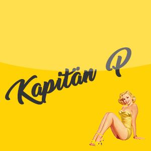 Kapitän P + PL