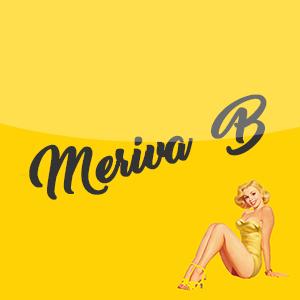 Meriva B