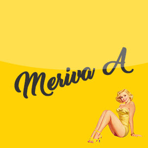 Meriva A