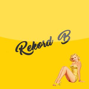 Rekord B