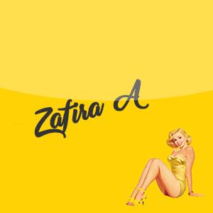 Zafira A