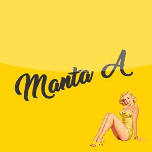 Manta A