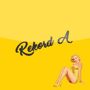 Rekord A