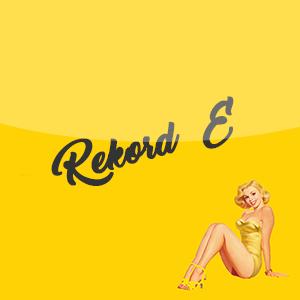 Rekord E