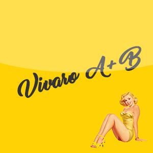 Vivaro A + B