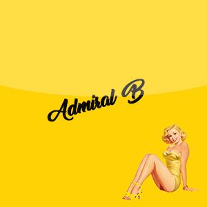 Admiral B
