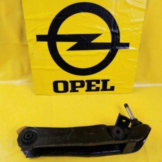 NEU + ORIG GM Opel Monza A Senator A Commodore C Querlenker unten rechts