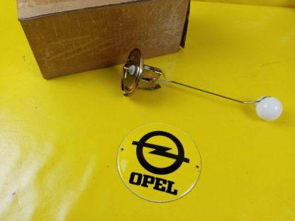 NEU + ORIG GM Opel Kadett D Tankgeber Tankmessgerät Kraftstoffmessgerät