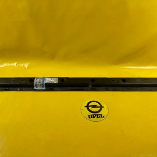 NEU + ORIGINAL Opel Vivaro A B Querträger Unterbau Rahmenträger hinten Träger