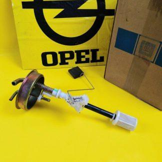 NEU + ORIGINAL GM / Opel Calibra Vectra A 2,0 Tankgeber Tankmessgerät Kraftstoff