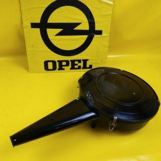 NEU + ORIG Opel Rekord C / D Commodore A / B Luftfilter Wechsel Filter