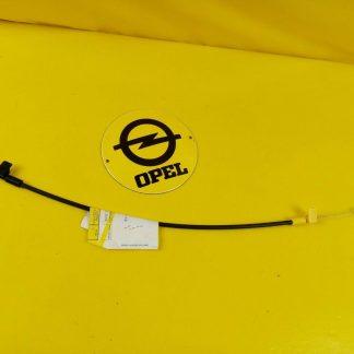 NEU + ORIG GM Opel Calibra Vectra A Heizung Zug Heizungszug Heizungsbetätigung