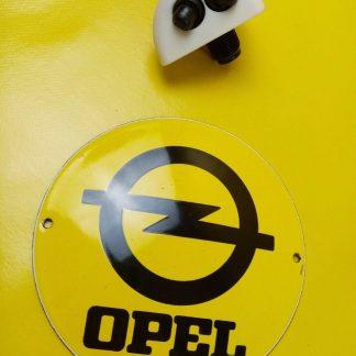 NEU + ORIG Opel Calibra Spritzdüse Scheinwerferreinigunsanlage links Düse SWRA