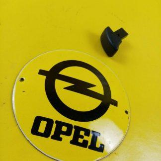 NEU + ORIG Opel Knopf Sitz Verstellung Calibra Frontera A B Corsa A B Omega B
