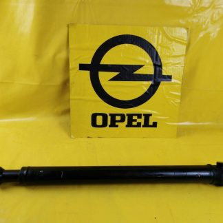 NEU + ORIGINAL Opel Kapitän P 2,5 + PL 2,6 Kardanwelle vorne