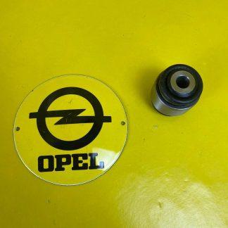 NEU + ORIGINAL GM Opel Vectra B Kugelgelenk Querlenker Buchse Gummilager