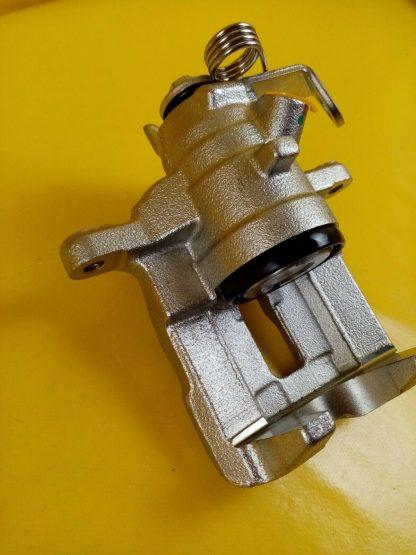 NEU Bremssattel hinten rechts Opel Vivaro A Brems Sattel brake caliper