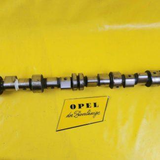 NEU + ORIGINAL Opel Corsa A 1,3 Liter Nockenwelle Motorcodes 13S 13SB ( 70 PS )