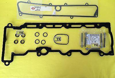 OPEL Vectra B 2,0 2,2 Reparatur Satz Traverse Dichtungen X20DTL X20DTH Y20DTH