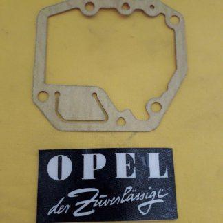NEU + ORIGINAL Opel Kadett D / E Ascona C Corsa A / B Vectra A Tigra A Dichtung