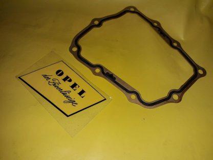 NEU ORIG Opel Corsa B C D Vectra C Tigra A B Astra F G H Dichtung Getriebedeckel
