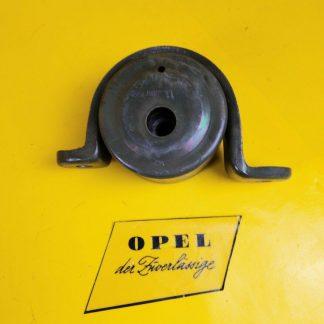 NEU + ORIG GM Opel Astra H 2,0 Hydrobuchse vorne rechts Aufhängung Buchse Lager