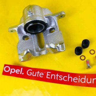 NEU Bremssattel vorne rechts Opel Omega A + B / Senator B 2,0 2,5 2,6 3,0 3,2