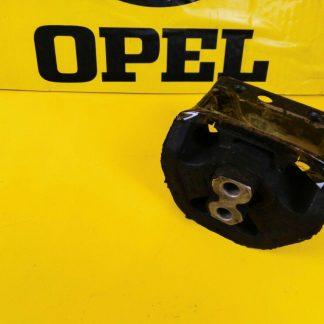 NEU + ORIG GM Opel Ascona C Dämpfungsblock vorne rechts Motorlager Automatik