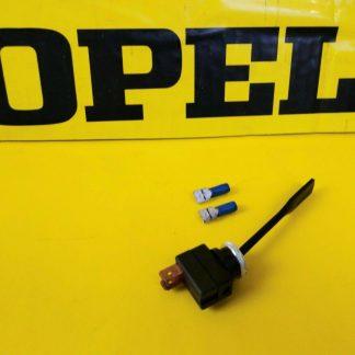 NEU + ORIG Bosch UNIVERSAL Oldtimer Youngtimer Ein Ausschalter Schalter