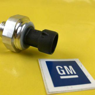NEU + ORIGINAL OPEL Öldruckschalter Insignia 2,8 OPC + Opel Antara 3,2 Öldruck