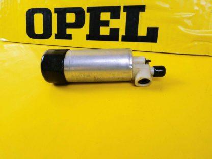NEU Kraftstoffpumpe Opel Ascona C Kadett E Astra F Corsa A Delco Benzinpumpe