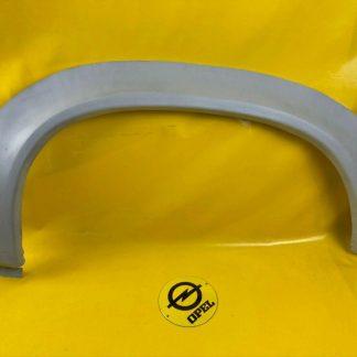 Opel Manta Ascona A Blech Radlauf Seitenteil hinten links