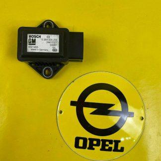NEU + ORIGINAL Opel Omega B Astra G Zafira A Sensor Niveauregulierung Gieren