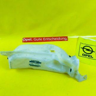NEU+ORIGINAL Opel Calibra 2,5 Ausgleichsbehälter Spritzwasser Scheibenreinigung