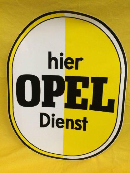 NEU + ORIGINAL OPEL/GM Philips LED Tagfahrlicht Nachrüstsatz für Opel Corsa D