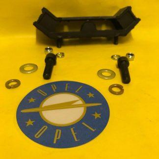 NEU Getriebestütze Getriebehalter Opel Blitz 1,9-tonner mit 2,5 + 1,9 Liter CiH
