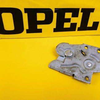 NEU + ORIGINAL GM Opel Vauxhall Bedford Türschloss Schloss Tür Door Lock