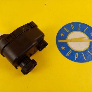 NEU + ORIG Bosch / Opel Astra F Motor LWR Leuchtweitenregulierung Scheinwerfer