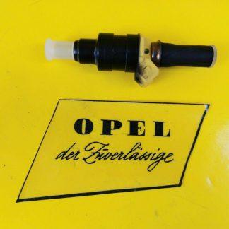 NEU + ORIG GM Opel Senator B Omega A Kadett E Einspritzventil Einspritzdüse