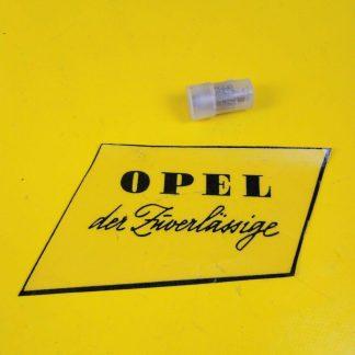 NEU + ORIG Opel Kadett B Schwimmernadelventil Solex Vergaser 1,5 Nadelventil