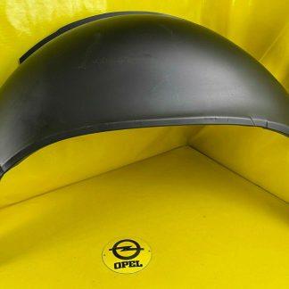 NEU + ORIGINAL Opel Admiral Diplomat B Radlauf Radkasten 2,8 + 5,4