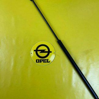 NEU + ORIGINAL Opel Astra F Limousine Heckklappendämpfer Kofferdeckel Gasdruck