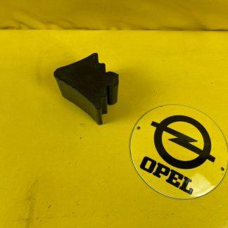 NEU + ORIGINAL Opel Rekord C Commodore A B Puffer Hinterachse Rahmen