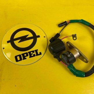 NEU + ORIGINAL Opel Senator B Omega A Getriebe Wahlschalter Gangwahl Sensor