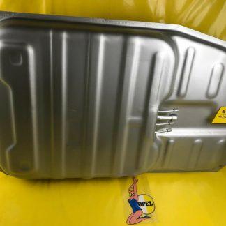 NEU Kraftstoffbehälter Tank OPEL Senator B + Omega A 1,8 2,5 3,0 Kraftstofftank