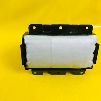 NEU + ORIGINAL Chevrolet Epica Airbag Modul Beifahrer Seite Passenger 96814252